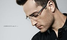 描述 Lindberg 810_73 colour 10