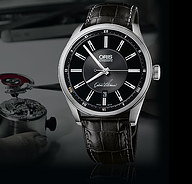 描述 型号:01 733 7642 4084-Set Oris Oscar Peterson 限量表Ori...