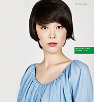 描述 BENETTON GROUP